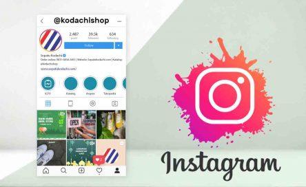 kodachi_store instagram kodachishop kodachi.store kodachishop kodachi store