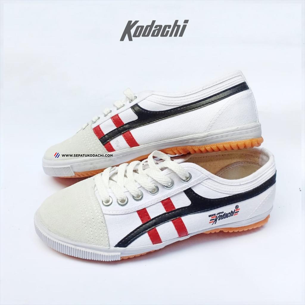 sepatu-kodachi-8172-phm-putih-hitam-merah--1
