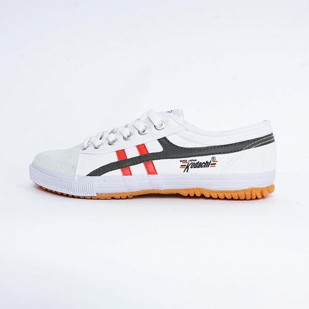sepatu-kodachi-badminton-8172-phm-putih-hitam-merah--ykraya-sepatu-capung-running-volly-2