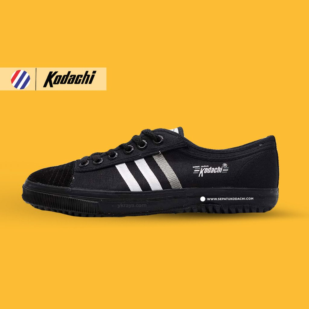 kodachi-hitam-all-sepatu-capung-ykraya-2