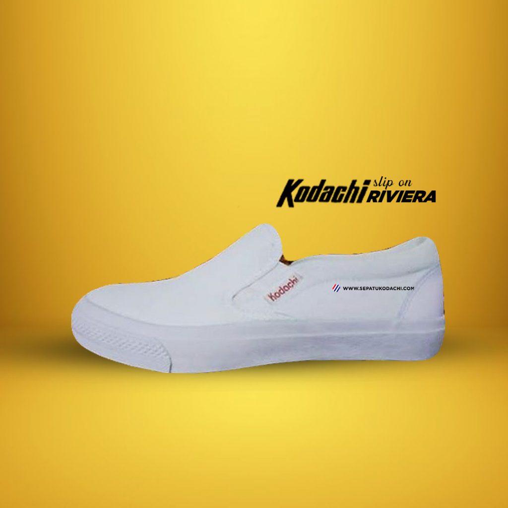 kodachi-slipon-riviera-putih-ykraya-sepatu-capung
