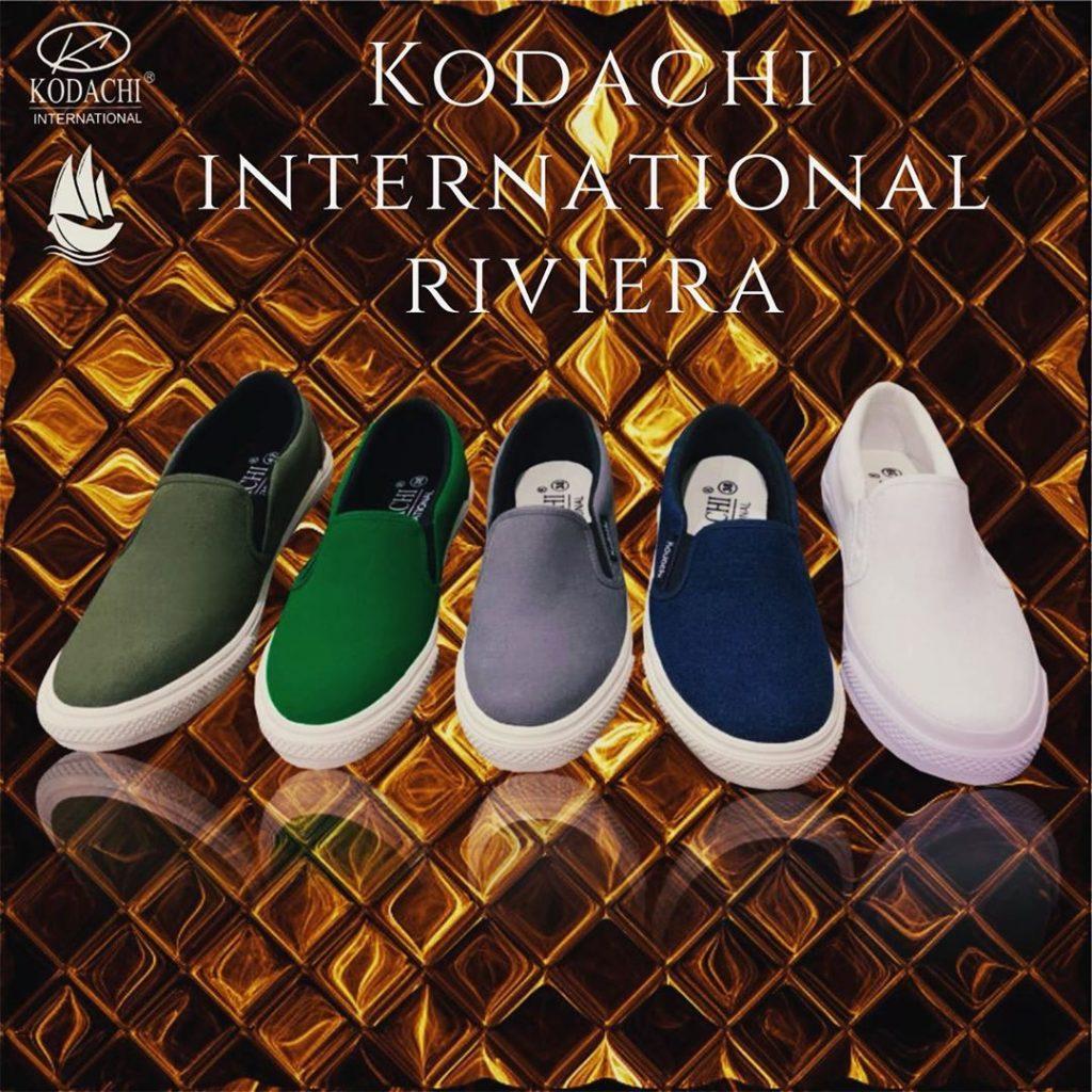 sepatu-kodachi-slipon-riviera-all-varian-warna 2 ykraya-sepatu-capung