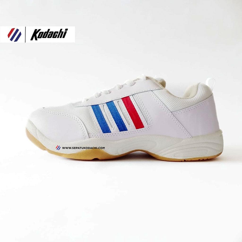 sepatu-kodachi-aro-Plus-provence--BBM--sepatu-capung-ykraya-1