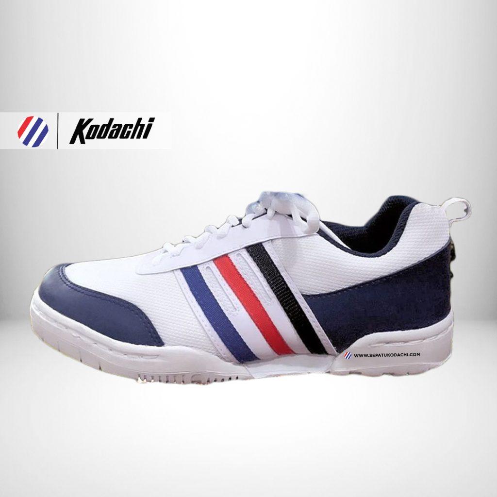 Kodachi-ARO-Provence-Navy-stripes-2-ykraya-sepatu-capung