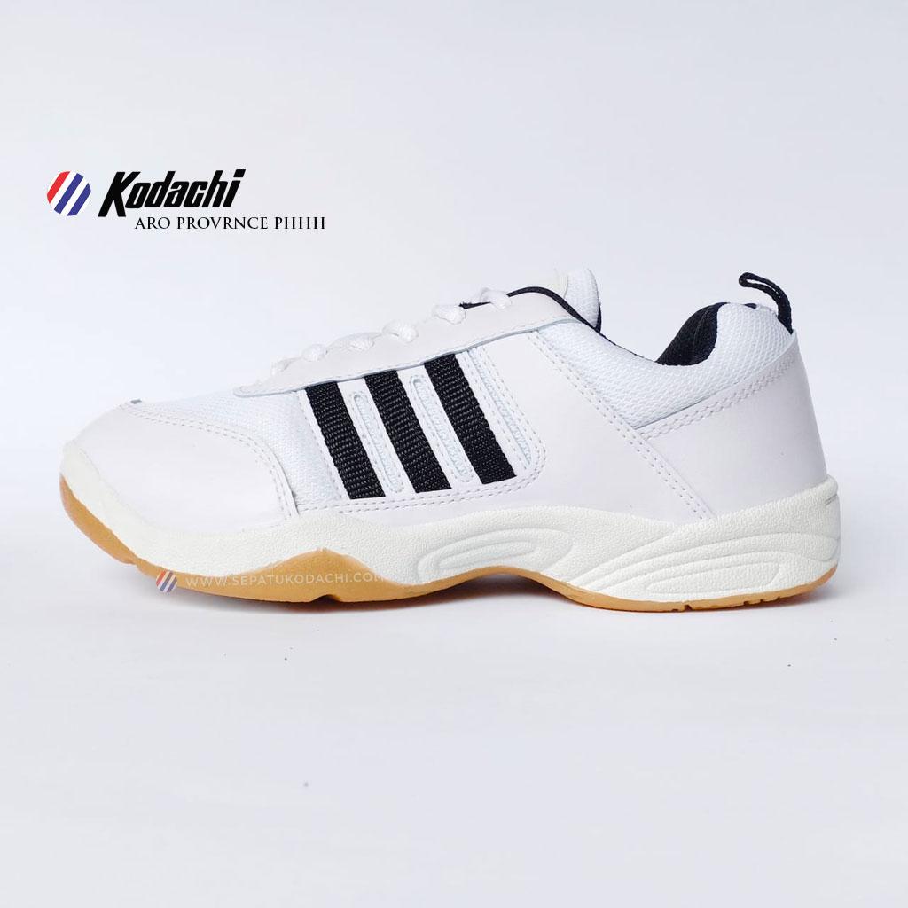 Sepatu-kodachi-aro-Provence-Putih-Hitam-Yk-raya-Sepatu-capung-1