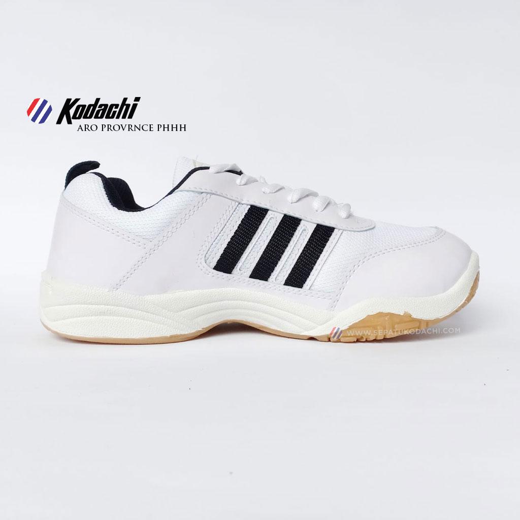 Sepatu-kodachi-aro-Provence-Putih-Hitam-Yk-raya-Sepatu-capung-2
