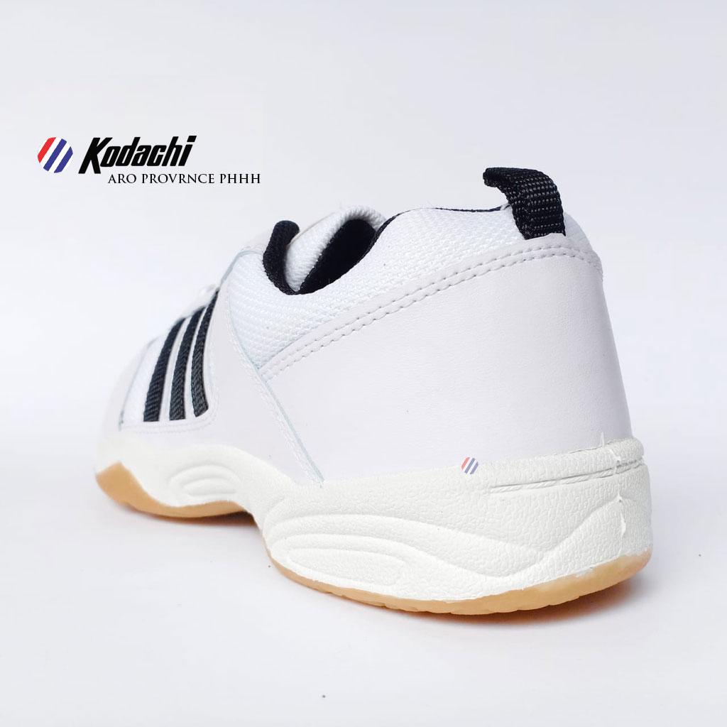 Sepatu-kodachi-aro-Provence-Putih-Hitam-Yk-raya-Sepatu-capung-3
