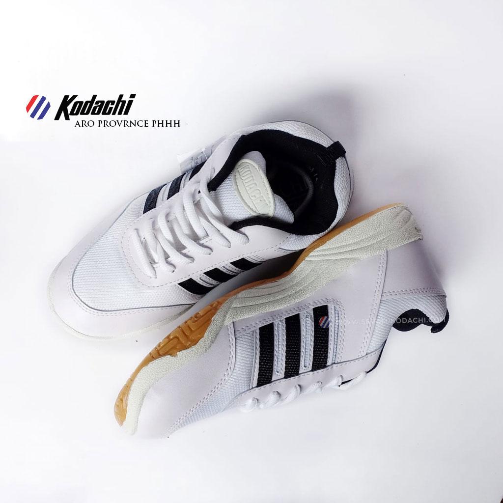 Sepatu-kodachi-aro-Provence-Putih-Hitam-Yk-raya-Sepatu-capung-4