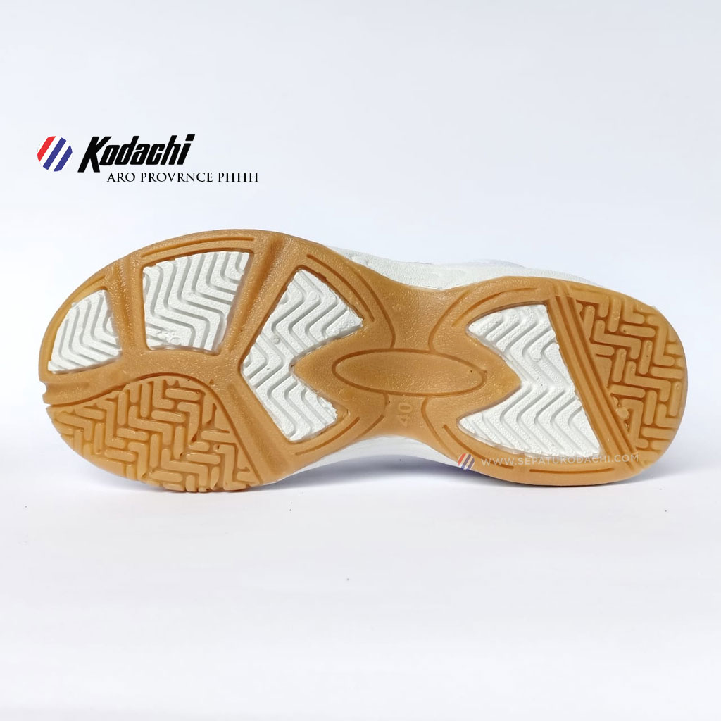 Sepatu-kodachi-aro-Provence-Putih-Hitam-Yk-raya-Sepatu-capung-5