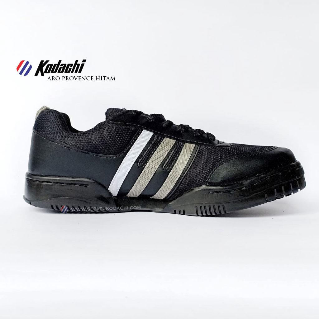 kodachi-aro-provence-hitam-yk-raya-sepatu-capung-2