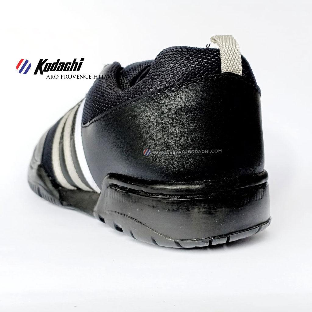 kodachi-aro-provence-hitam-yk-raya-sepatu-capung-4