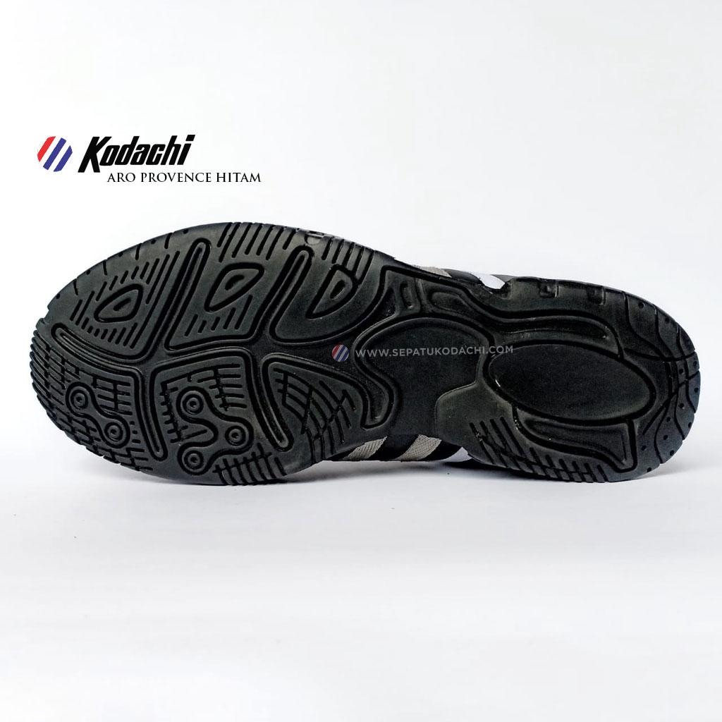 kodachi-aro-provence-hitam-yk-raya-sepatu-capung-5