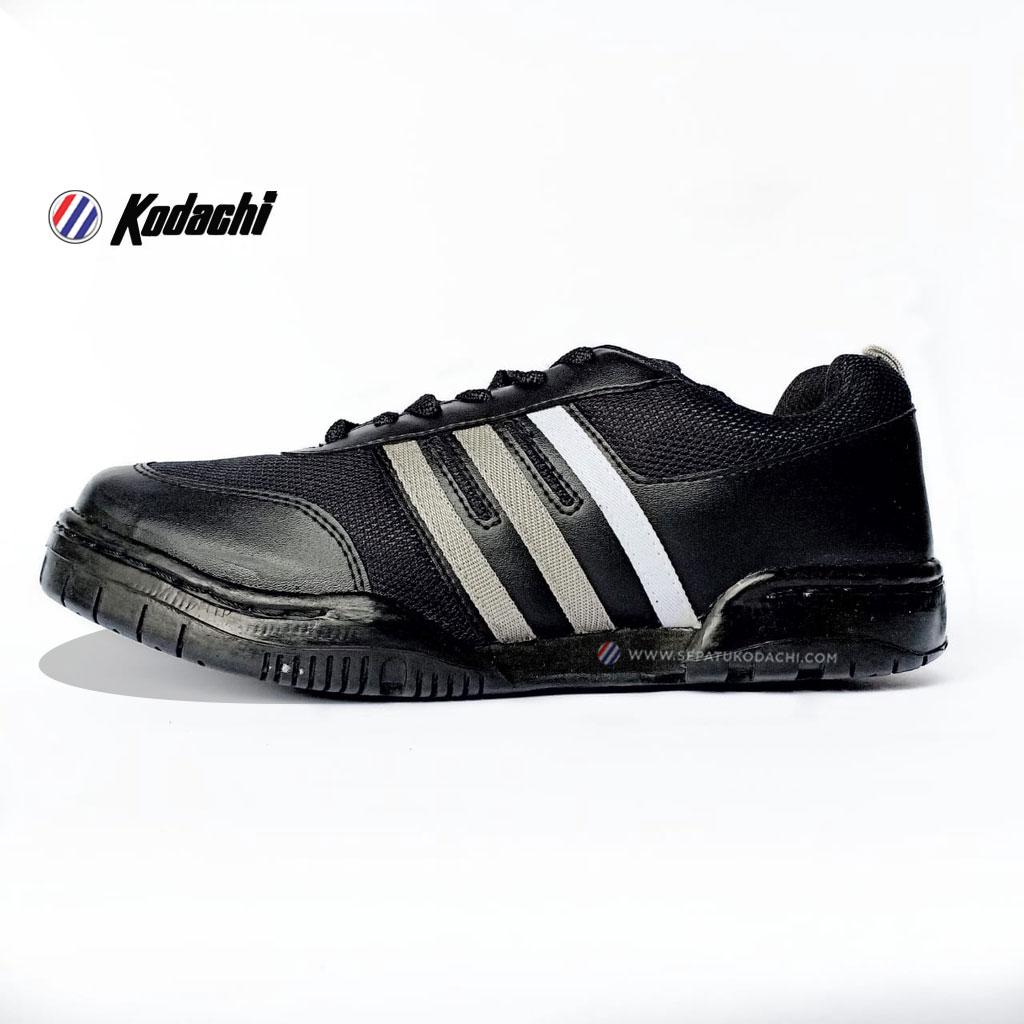 kodachi-aro-provence-hitam-yk-raya-sepatu-capung-6