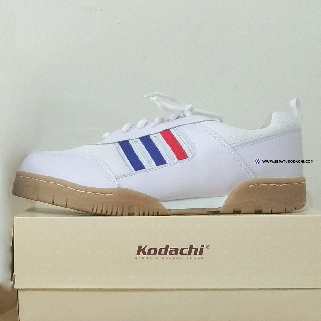 sepatu-kodachi-aro-Plus-provence--BBM-44-45-sepatu-capung-ykraya-2