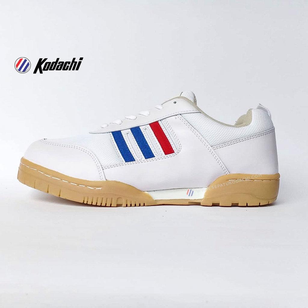 sepatu-kodachi-aro-provence-puls-BBM ykraya-sepatu-capung-running-badminton-volley-1