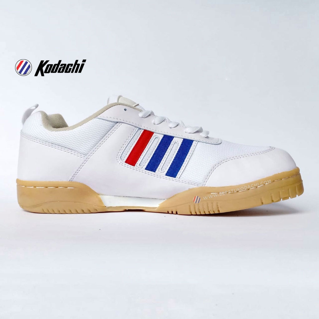 sepatu-kodachi-aro-provence-puls-BBM-ykraya-sepatu-capung-running-badminton-volley-2