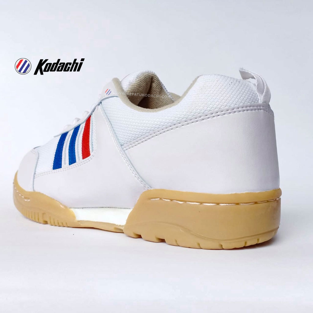 sepatu-kodachi-aro-provence-puls-BBM-ykraya-sepatu-capung-running-badminton-volley-3