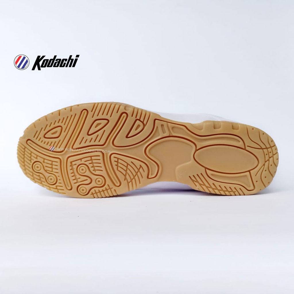sepatu-kodachi-aro-provence-puls-BBM-ykraya-sepatu-capung-running-badminton-volley-5