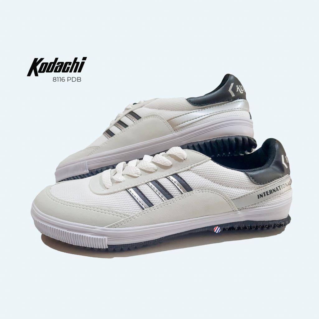 sepatu-kodachi-8116-PDB Putih-double-black-ykraya-sepatu-capung-1-4