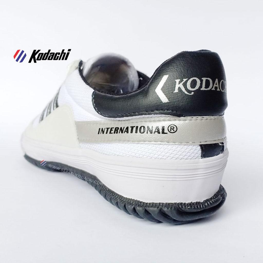 sepatu-kodachi-8116-PDB-Putih-double-black-ykraya-sepatu-capung-running-badminton-volley-3