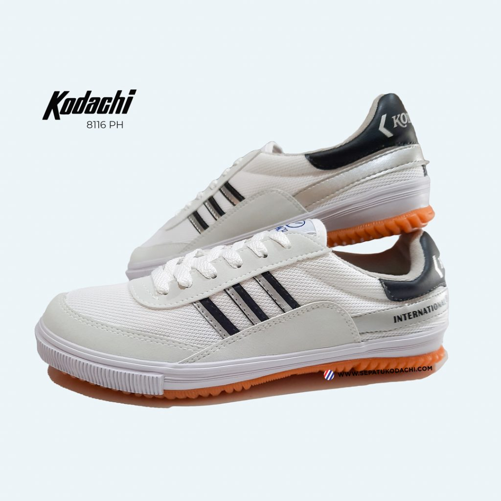 sepatu-kodachi-8116-PH-Putih-Hitam-ykraya-sepatu-capung-1-2