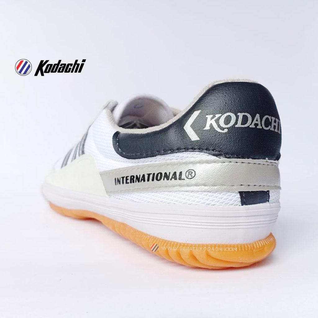 sepatu-kodachi-8116-PH-Putih-Hitam--ykraya-sepatu-capung-running-badminton-volley-3