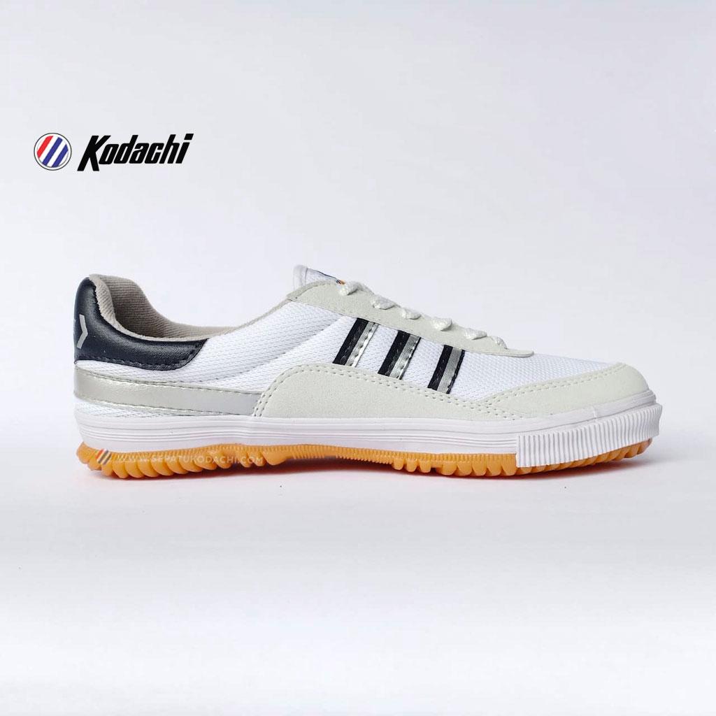 sepatu-kodachi-8116-PH-Putih-Hitam--ykraya-sepatu-capung-running-badminton-volley-4