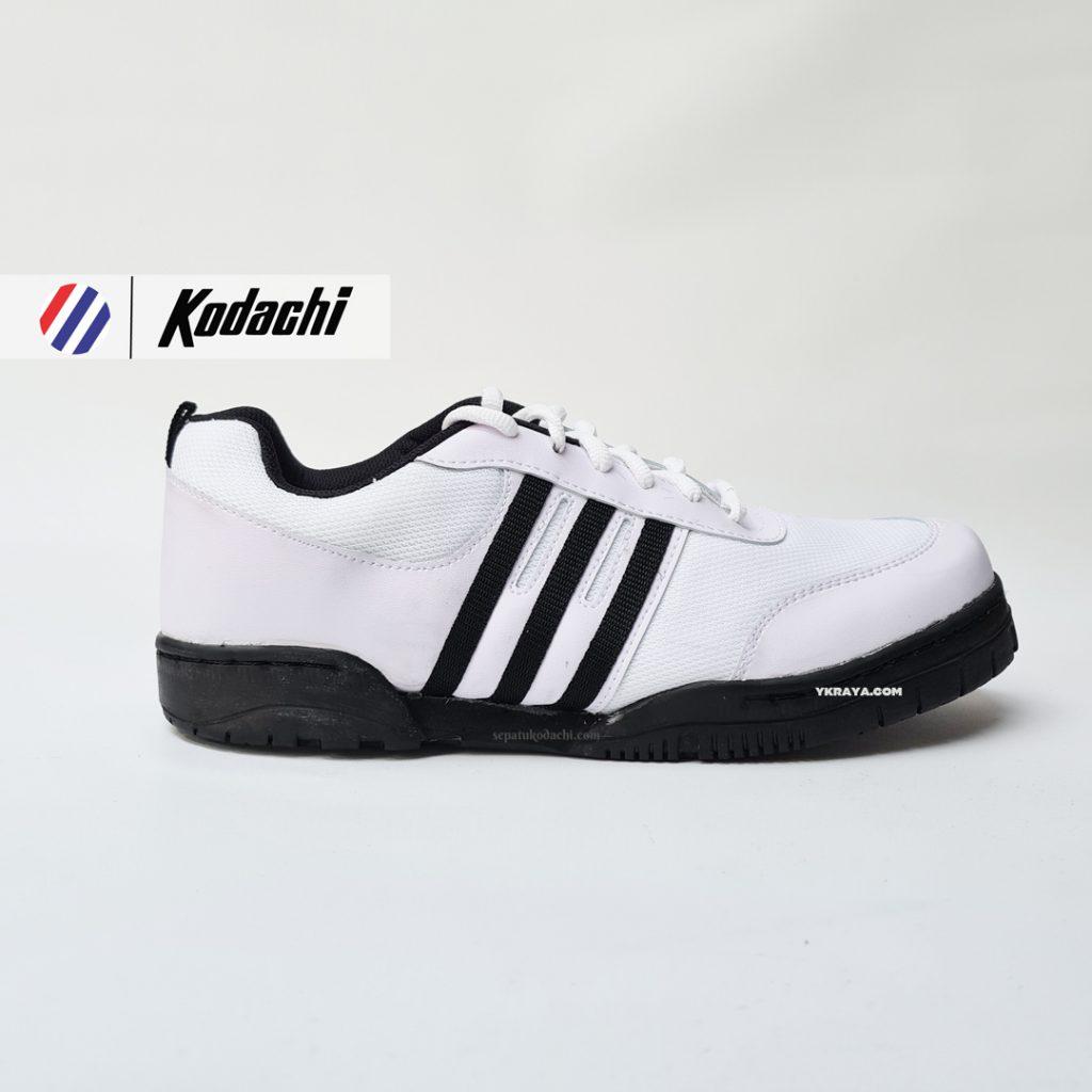 sepatu-kodachi-aro-plus-provence-phhh-7