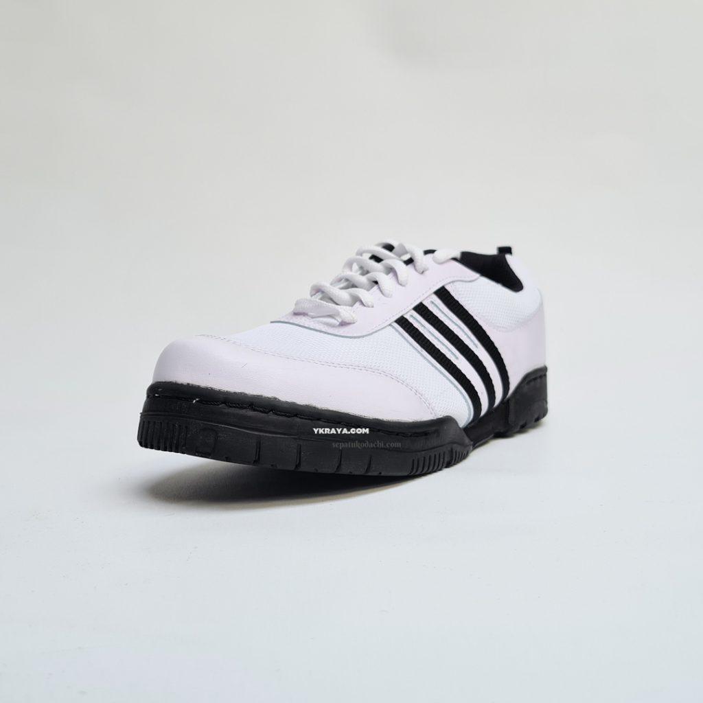 sepatu-kodachi-aro-plus-provence-phhh-8