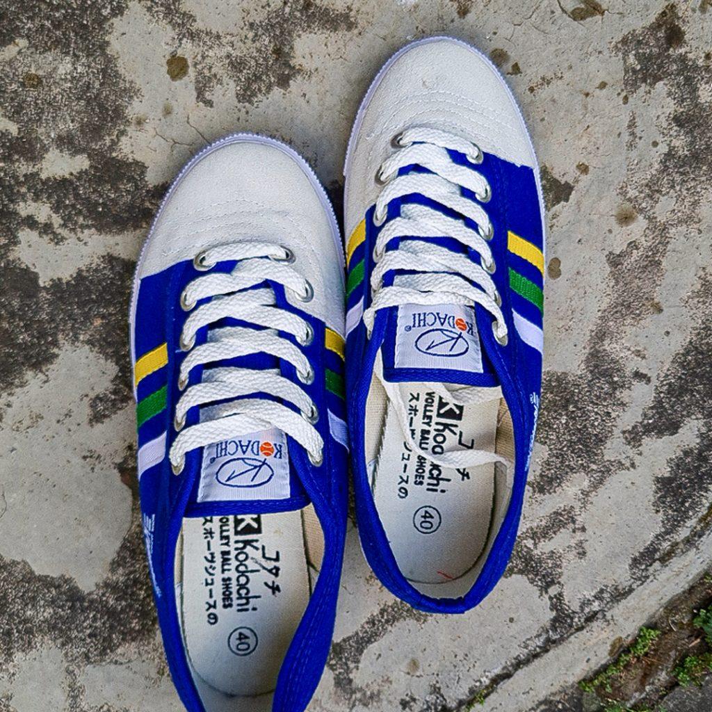 sepatu-kodachi-badminton-8175-biru-ykraya-sepatu-capung-running-volly-1