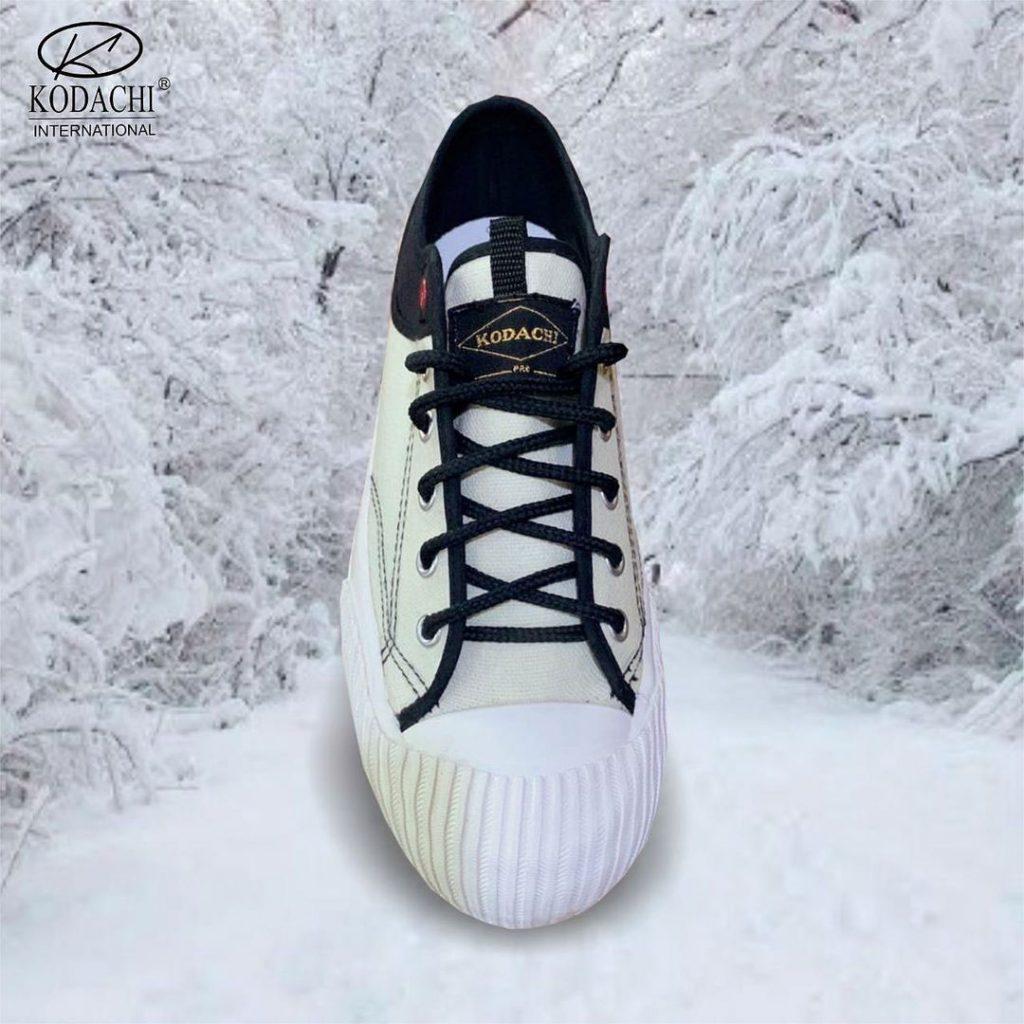 Sepatu-Kodachi-The-New-Yorker-Low-Putih-ykraya-sepatu-capung-sepatu-casual