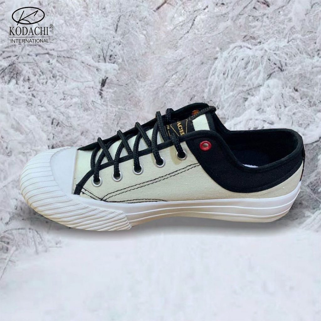 Sepatu-Kodachi-The-New-Yorker-Low-Putih-ykraya-sepatu-capung-sepatu-casual-3