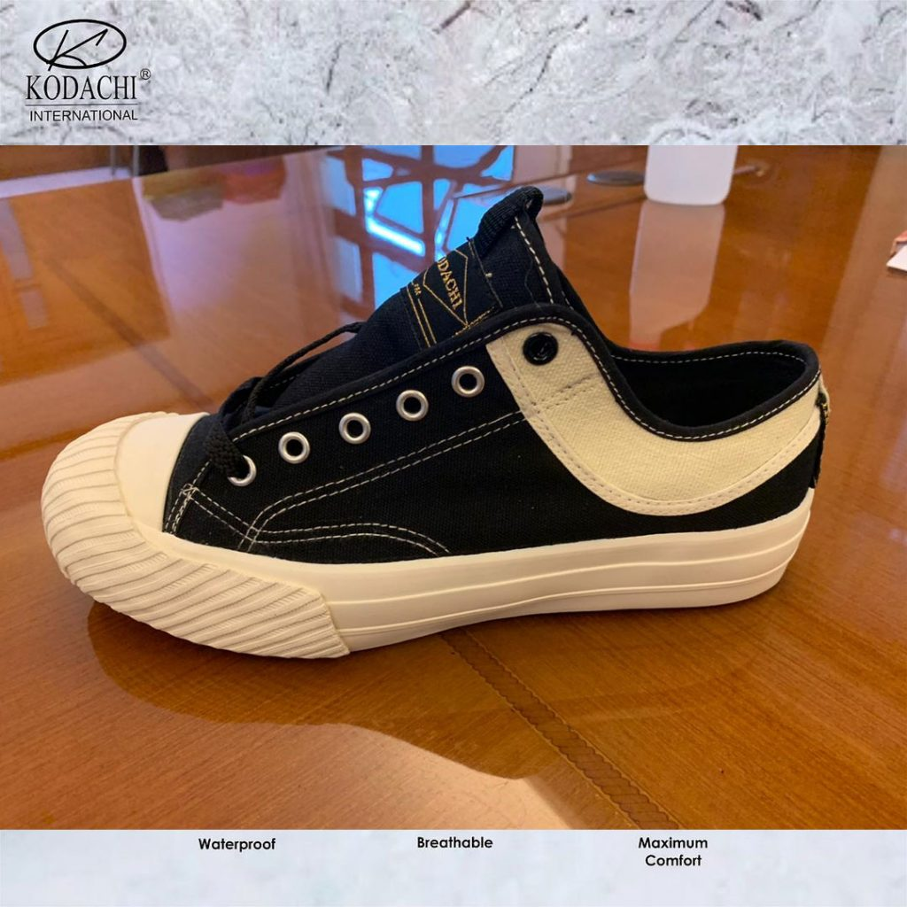 Sepatu-Kodachi-The-New-Yorker-Low-hiam-ykraya-sepatu-capung-sepatu-casual-2