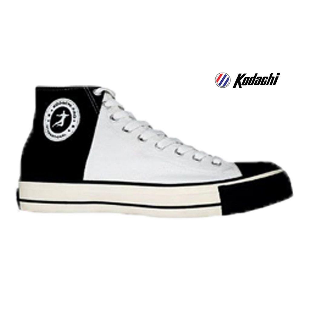 sepatu-capung--kodachi-Chicago-high-Black-white-Hitam--ykraya-sepatu-capung--5
