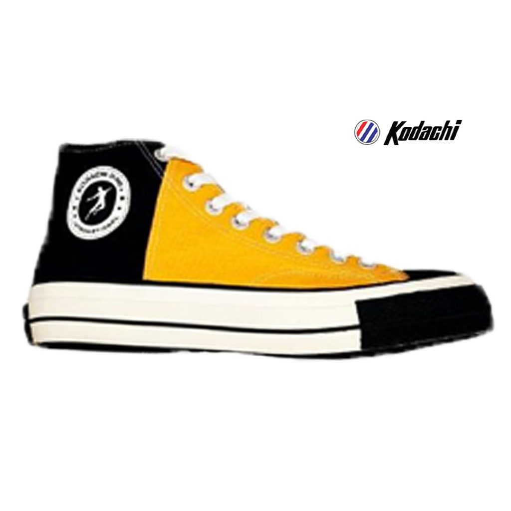 sepatu-capung--kodachi-Chicago-high-Black-yellow-hitam-kuning-ykraya-sepatu-capung--5
