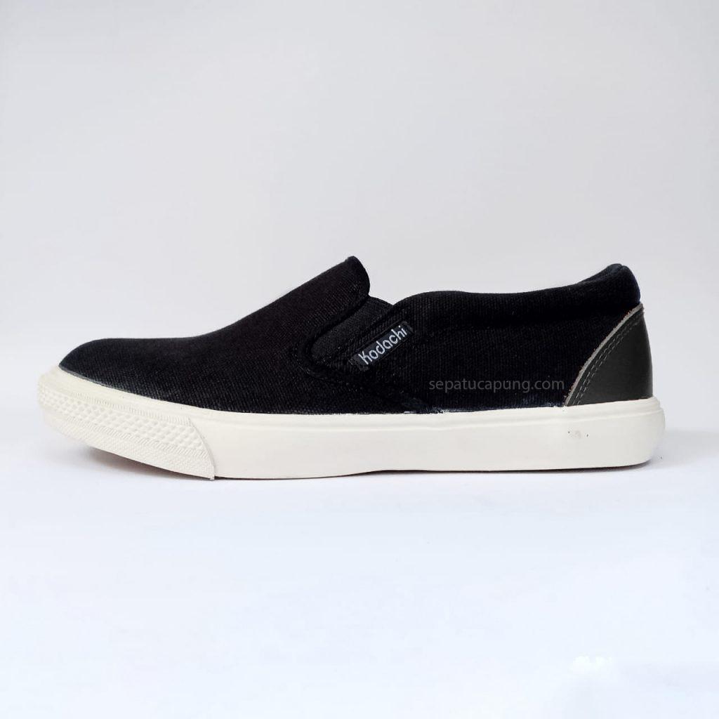 sepatu-capung--kodachi-slip-on-riviera-hitam-putih-ykraya-sepatu-capung--5