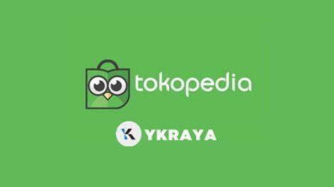 tokopedia-sepatu-kodachi-4