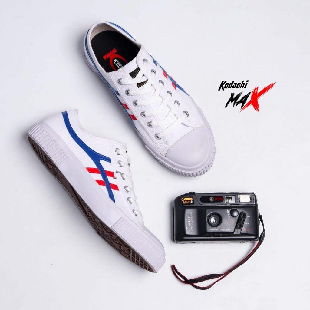 Kodachi-Max-Putih-Biru-Merah-PMB-1