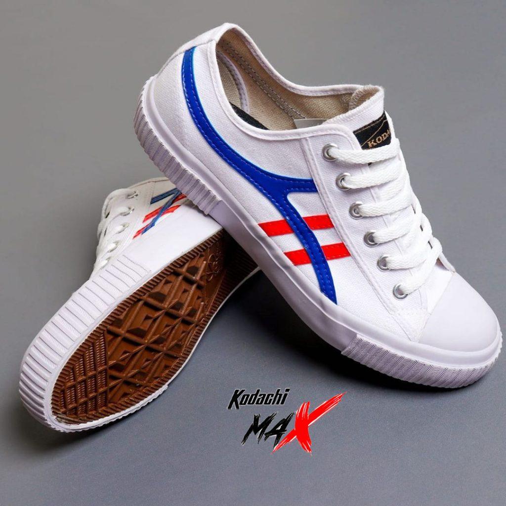 Kodachi-Max-Putih-Biru-Merah-PMB-4