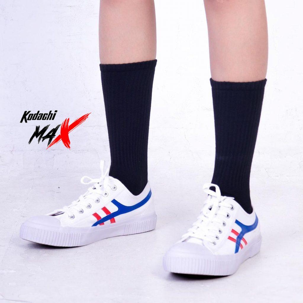 Kodachi-Max-Putih-Biru-Merah-PMB-5