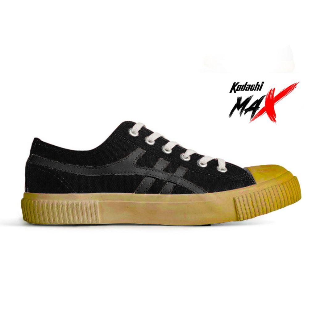 kodachi-max-Black-Gum-sepatu-lokal-capung-ykraya