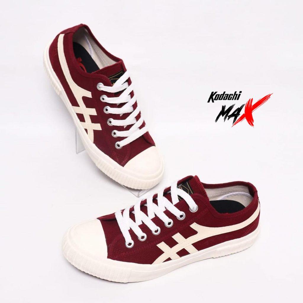 kodachi-max-international-Maroon-Cream-1