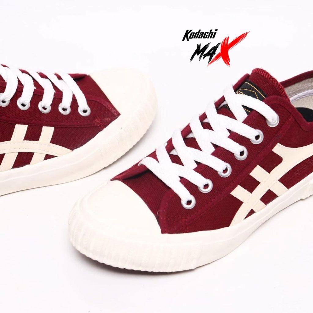 kodachi-max-international-Maroon-Cream-3
