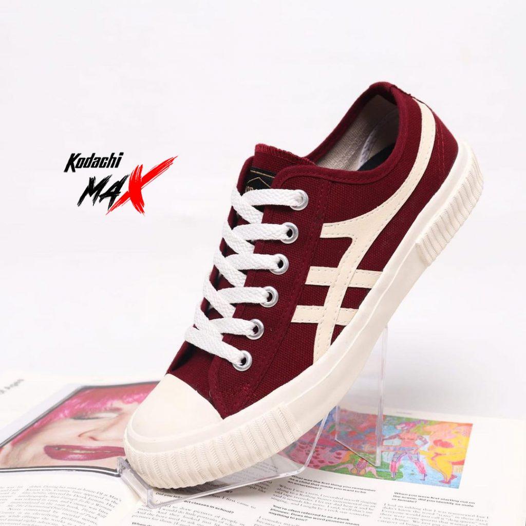 kodachi-max-international-Maroon-Cream-5
