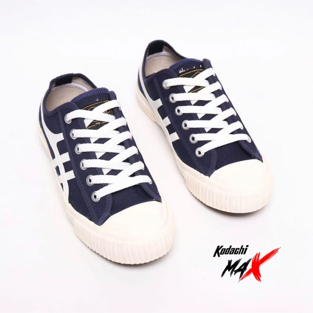 kodachi-max-international-navy-putih-2