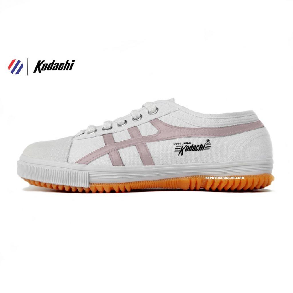 sepatu-kodachi-8172-putih-rose gold-ykraya-sepatu-capung-lokal