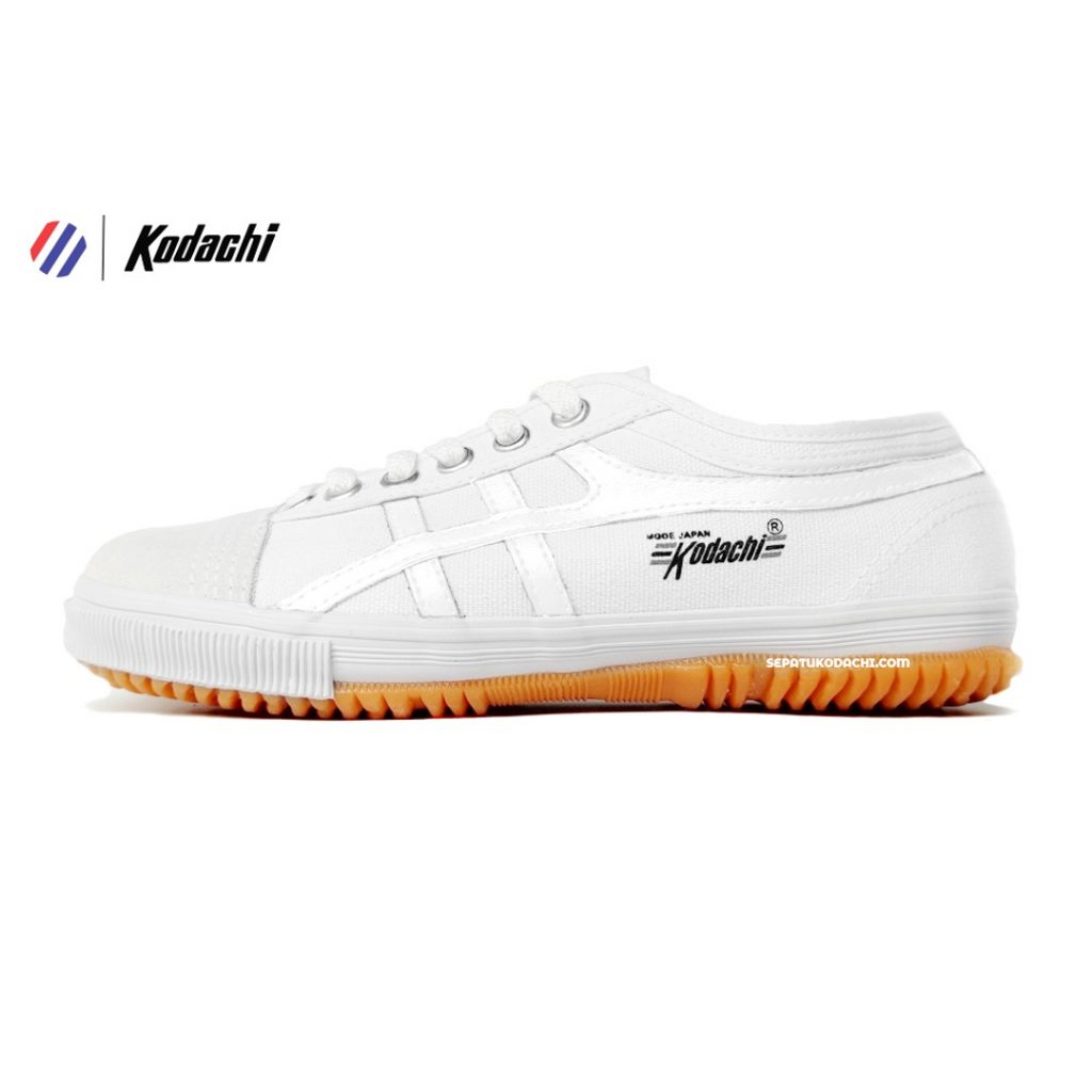 sepatu-kodachi-8172-putih-ykraya-sepatu-capung-lokal