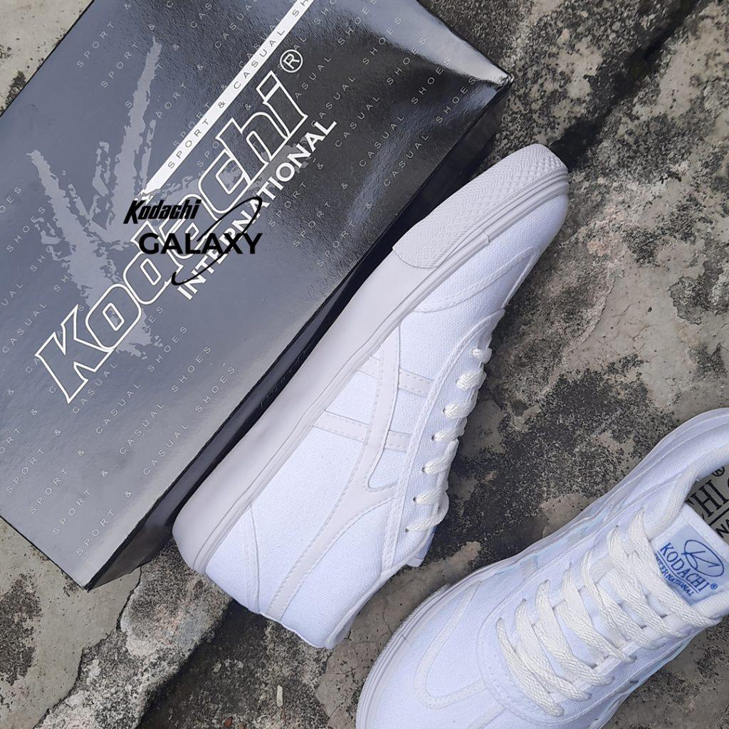 sepatu-kodachi-all-white-ykraya-sepatu-capung-lokal-2