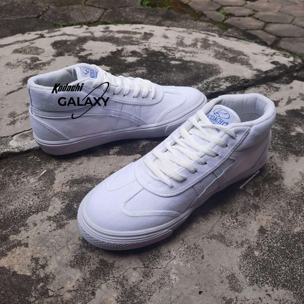 sepatu-kodachi-all-white-ykraya-sepatu-capung-lokal-3