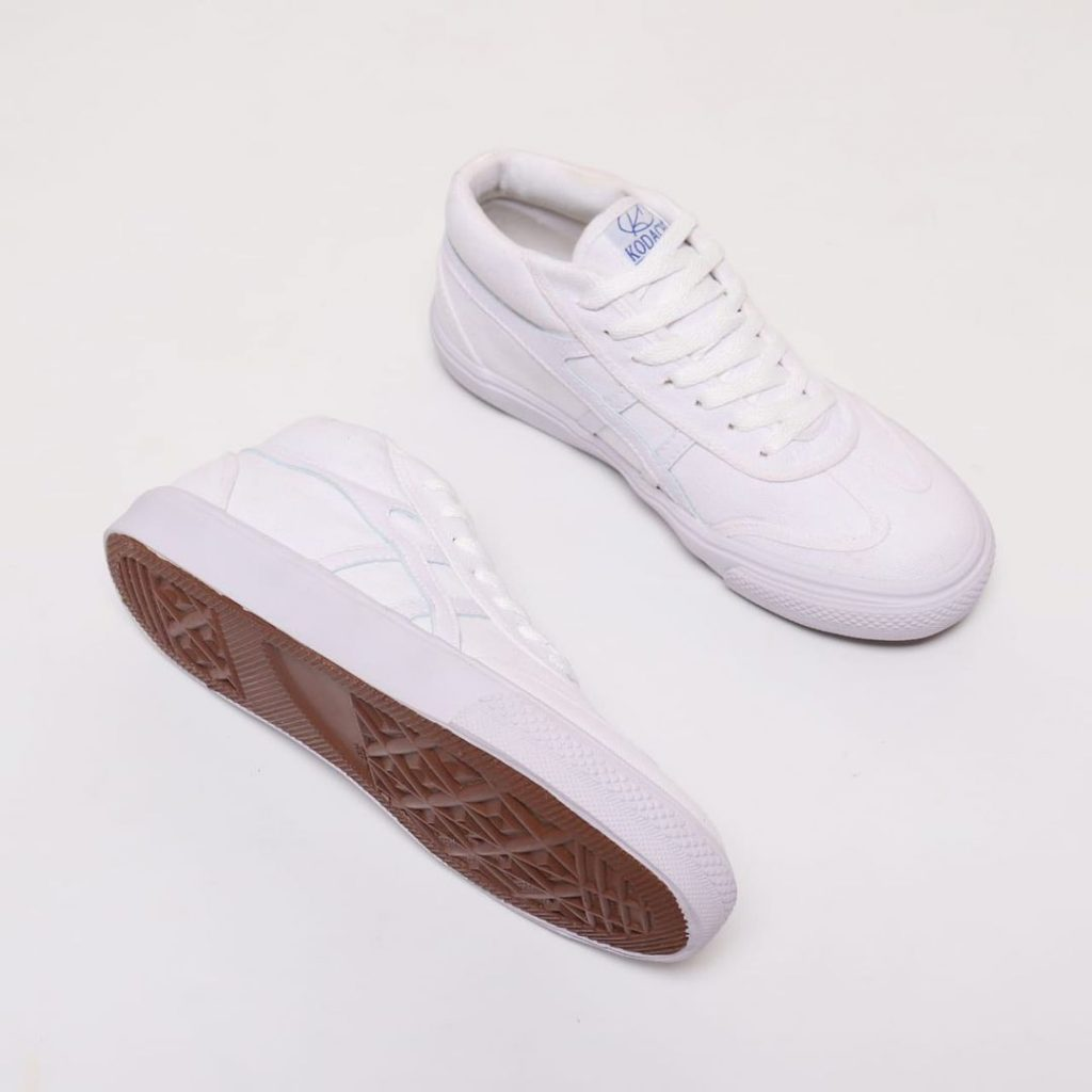 sepatu-kodachi-all-white-ykraya-sepatu-capung-lokal-5